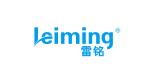 Leiming